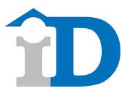 Immo-Dienste Gebäudeverwaltungs- und Bewirtschaftungs GmbH Logo